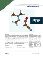 Transformaciones_químicas_4eso