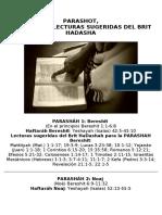 Orden-de-las-Parashat-Semanales.pdf