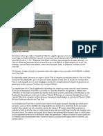 Pureza-familiar-Taharat-Hamishpaja.pdf