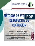 239745176-MetodosdeEvaluaciondeDefectosdeCorrosion-Ing-francisco-Caleyo.pdf