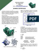 bombas-centrifugas.pdf
