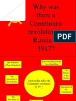 Russia+and+Communism