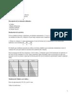 Practica_de_medicion