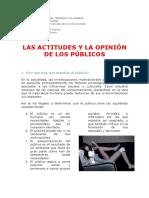 actitudes , PLANIFICACION.pdf
