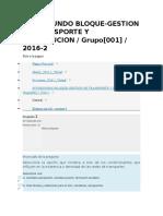 Examen-Parcial 1 G T D.pdf