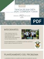 TRABAJO FINAL DE BIOLOGIA