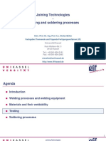 04_Joining Technologies - testing of welds.pdf