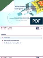 KTF_6_Prüfung und Qualitätssicherung StBo.pdf