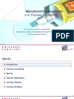 KTF_9_Prozesstechnik_final.pdf