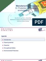 KTF_10_Arbeitssicherheit und Umweltschutz_final.pdf