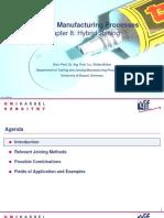 KTF_8_Hybridfügen final.pdf