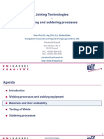 03_Joining Technologies - materials and their weldablity final.pdf