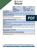 SYLLABUS-FISICA-I-ELECT-2012.docx