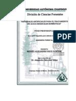 HUMEDALES ARTIFICIALES PARA EL TRATAMIENTO DE ARD2013.pdf