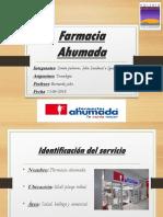 Farmacia Ahumada.pptx