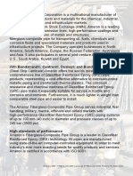 GRE specification.pdf