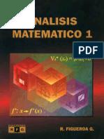 323415052 Figueroa Garcia Ricardo Analisis Matematico I 2a Edicion 2006