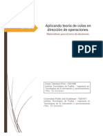 Aplicando_teoria_de_colas_en_direccion_d (1).docx