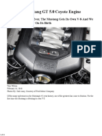 2011 Ford Mustang GT 5.0 Coyote Engine.pdf
