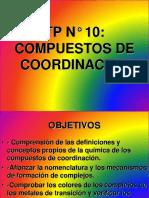 1347002199.Laboratorio Ompuestos de Coordinacion2013