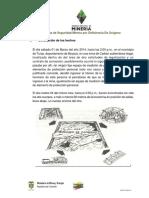 alertadeseguridad-deficienciadeoxigeno_1