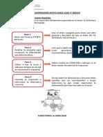 Ensayo SIMCE 4to Básico_CompExplicita