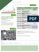 Programa-Invitacion CIMMYT_Dr Jerezano