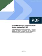 Checklist_Practicas_para_la_implementaci.pdf