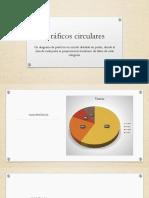Gráficos circulares.pptx