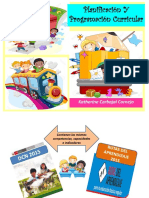 planificacicón-y-programación -curricular 2016.pdf