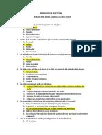 3.- Cuestionario Bronquitis de Repetición