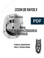 P4 Tecnicas Experimentales-DRX 2A