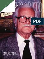 318400245-El-Manuscrito-Nº-8-Dai-Vernon.pdf