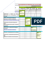 Analisis Vulnerabilidad Documento Nº 2