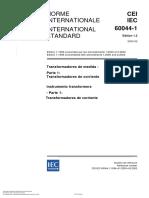 185686441-IEC-60044-1-docx