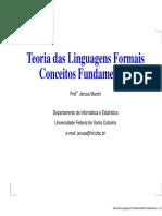 Linguagens - Jerusa (1)