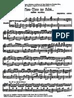 Abreu,_Zequinha_(Jose_Gomes_de)_-_1880-1935_-_Tico-tico_no_fuba_-_Original.pdf