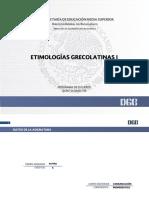 Etimologías Grecolatinas I.pdf