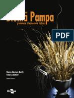 gramineas_ornamentais_nativas.pdf