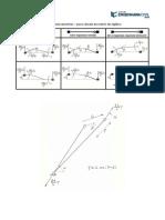 Tabelas método dos deslocamentos.pdf