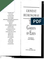 garden1.pdf