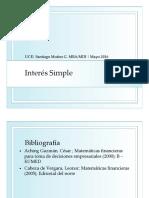 1.2 INTERES SIMPLE.pdf