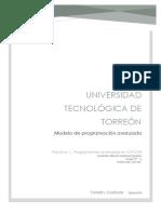 PRACTICA matlab.docx