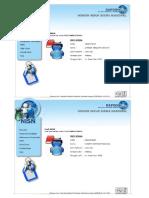 NISN.pdf
