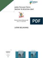 1_Update Pengobatan TB RO_Apr 2018.pdf