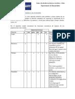 preposiciones-y-funcion.pdf
