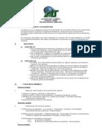 7.-Química.doc