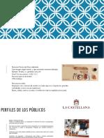 LA CASTELLANA.pptx