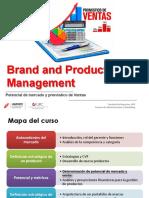 b&P-sesi Ón 7 PDF