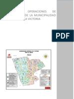Plan de Operaciones de Emergencia.pdfla Victoria